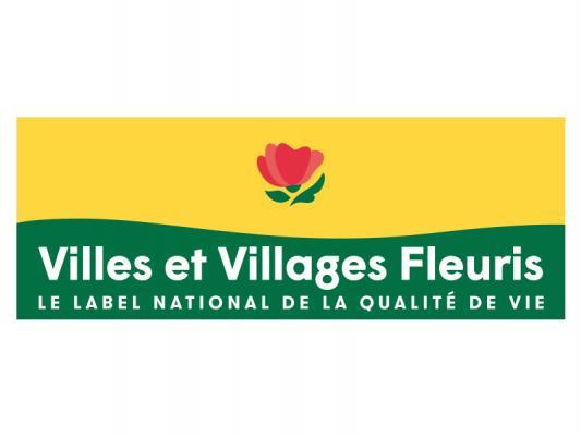 Merdrignac, Ville fleurie
