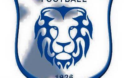 Club sportif Merdrignacien Football